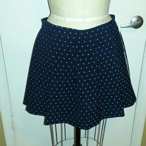 Thakoon Addition Women's Skirt